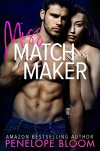 $1 Alluring Contemporary Steamy Romance Novel, Marvelous Read!