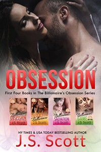 $1 Spellbinding Steamy Romance Novel, Sublime Read!