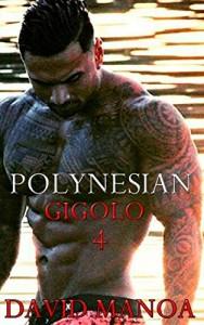 Free Sensational Steamy Romance Novel, Stirring Read!