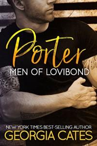 $4 Awe-Inspiring Steamy Romance Novel, Terrific Read!