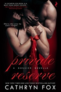 Free Compelling Steamy Romance Novel, Stirring Read!