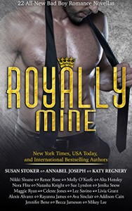 $1 Magnificent Steamy Romance Novel, Lovely Read!
