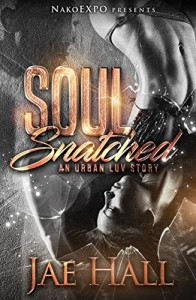 $1 Enthralling African American Steamy Romance Novel, Sensational Read!