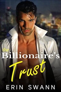 $1 Stirring Steamy Romance Novel, Delightful Read!