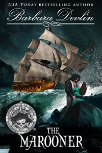 $1 Awe-Inspiring Historical Steamy Romance Deal of the Day!