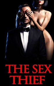 Free Romantic Erotica Novel!