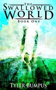 $1 Stirring Steamy romance Novel, Awesome Read!