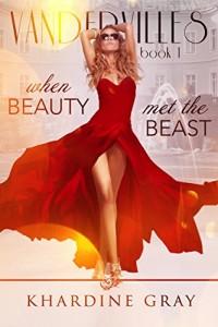 Free Engrossing Steamy Romance Novel, Delightful Read!