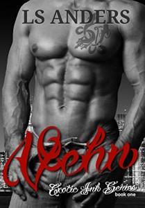 Free Captivating Steamy Romance Novel, Delightful Read!