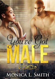 $1 African American Romantic Erotica Deal of the Day!