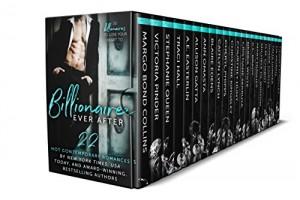$1 Addictive Steamy Romance Box Set Deal, Great Read!