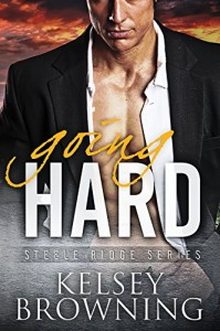 Free SteamyRomance of the Day
