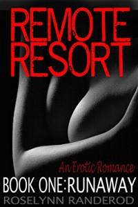 Free Romantic Erotica Romance of the Day