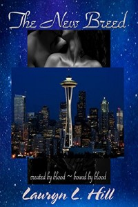$5 Steamy Romance FantasyDeal of the Day