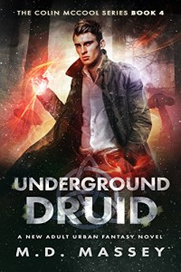 $1 Captivating Steamy Romance Novel, Wonderful Read!