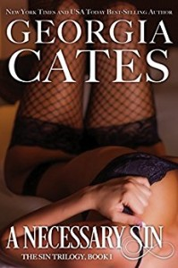 Free Steamy Contemporary Romanceof the Day