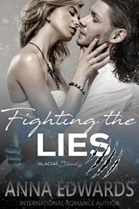 $1 Gripping Paranormal Steamy Romance Deal of the Day!