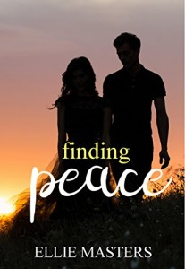 $1 Steamy RomanceDeal of the Day
