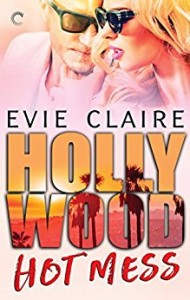 $1 Absorbing Steamy Romance Read, Marvelous Novel!