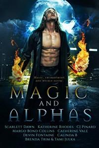 $1 Compulsive Steamy Romance Novel, Amazing Read!