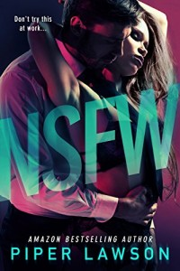 $3 Alluring Steamy Romance Novel, Awesome Deal!