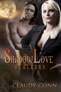 Free Compelling Vampire Steamy Romance Novel, Awesome Read!