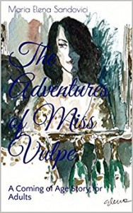 $1 Awe-Inspiring Steamy Women's Fiction Novel, Wonderful Read!