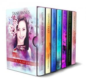 $2 Awe-Inspiring Steamy Romance Read, Great Book!