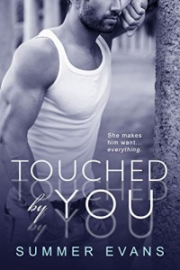 $1 Steamy Contemporary RomanceDeal of the Day
