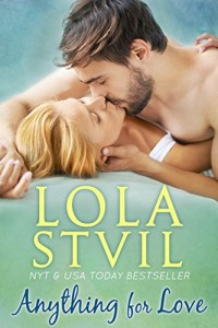 $1 SteamyRomance Deal of the Day
