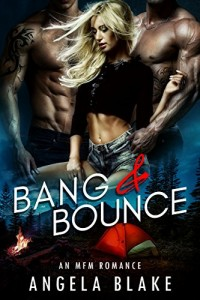 $1 Enthralling Steamy Romance Deal of the Day!