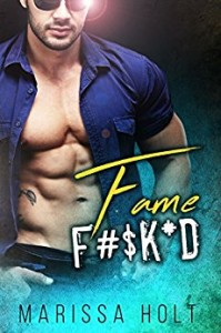 $4 Steamy MM Romance Deal of the Day
