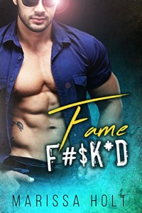 $4 SteamyRomance Deal of the Day