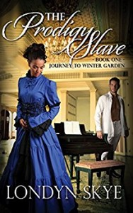 $3 Steamy Historical Romance Deal of the Day