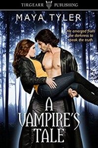$1 Soft Steamy Fantasy Romance Deal of the Day