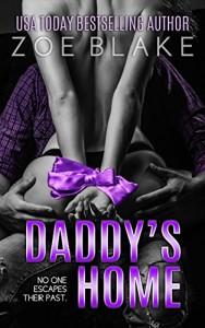 $3 Dark Romance Novel!
