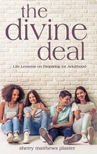 $1 Christian Non Fiction Deal