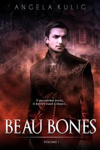 Superb $1 Steamy Paranormal Romance Novel!