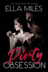 $1 Steamy Romance Suspense Deal of the Day