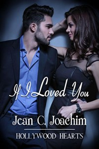 $1 Steamy Contemporary Romance Emotional Roller-Coaster