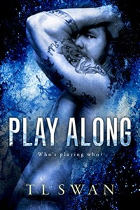 $1 Steamy Romantic Suspense Deal of the Day