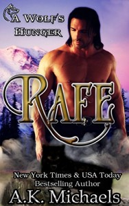 $1 Shifter Romance Deal of the Day
