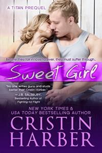 Fantastic Free Steamy Romance Book