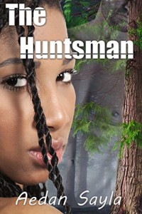 Free Romantic Erotica Deal of the Day