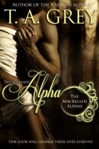Superb Free Steamy Romance Novel!