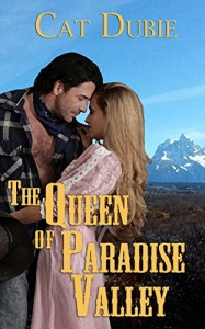 Steamy Historical Western Romance Deal of the Day