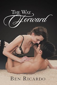 Steamy MMF Romance Deal of the Day