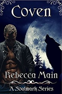 $1 SteamyParanormal Romance Deal of the Day