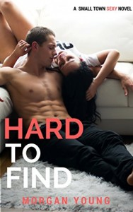 $1 SteamySmall Town Romance Deal of the Day