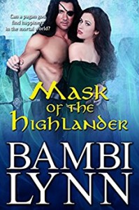 Excellent *** SteamyMedieval Historical Romance Deal of the Day